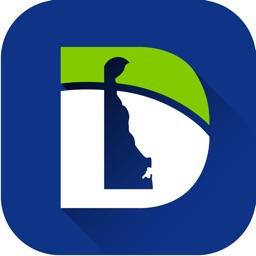 DART Pass Delaware