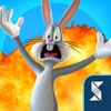 Looney Tunes™ World of Mayhem