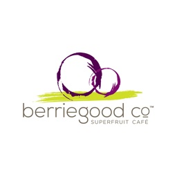 Berriegood Co