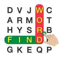 Codes for Word Search Fun Puzzle Hack