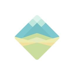 Mt. Focus: Timer & get focused