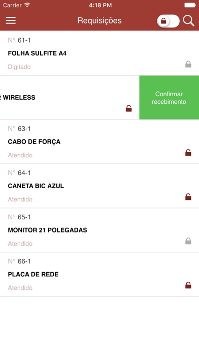 Gestão Empresarial PME | GO UP screenshot four