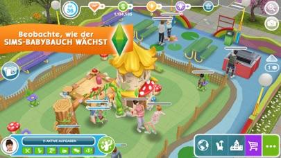 Die Sims™ FreePlay für PC - Windows 10,8,7 (Deutsch ...