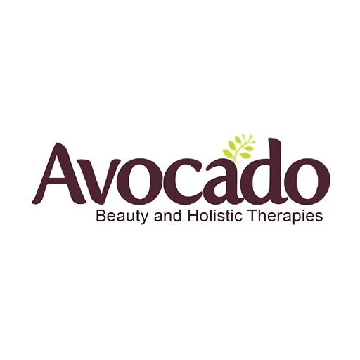 Avocado Beauty & Laser Clinic