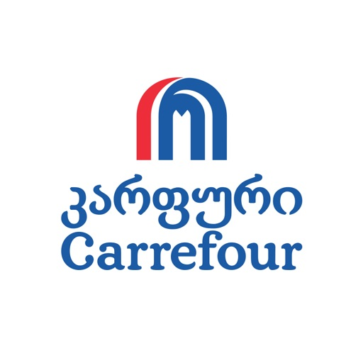 Carrefour Georgia