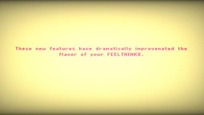 CHEAP_GOLF Screenshot 7
