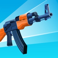 Codes for Idle Guns Factory Hack