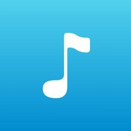 Musicana - Music Video Player