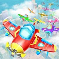 Codes for Aero Wars Hack