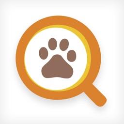 Petsexpert - Online pet shop