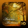 Autumn Ambience HD - iPhoneアプリ