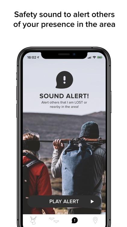 Game Calls screenshot-6