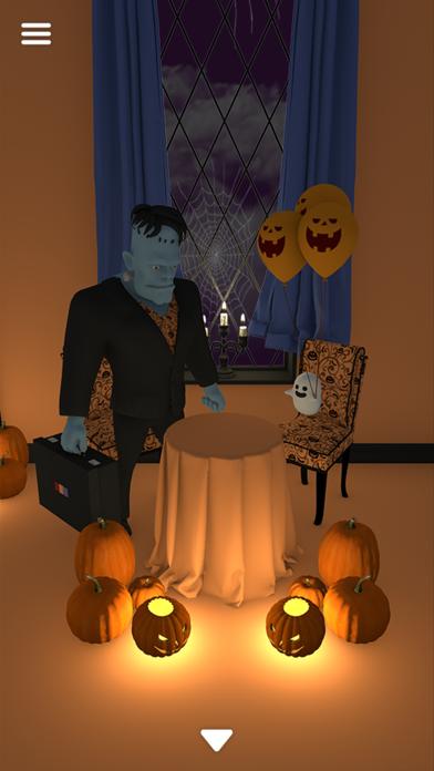 脱出ゲーム Boo!のおすすめ画像9