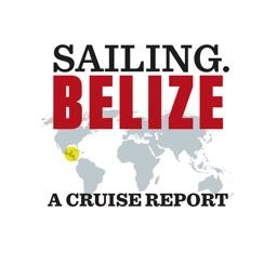 Belize_Sailing