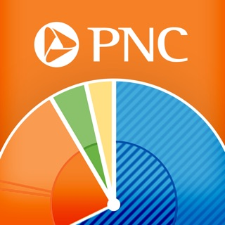 PNC Mobile Banking on the App Store