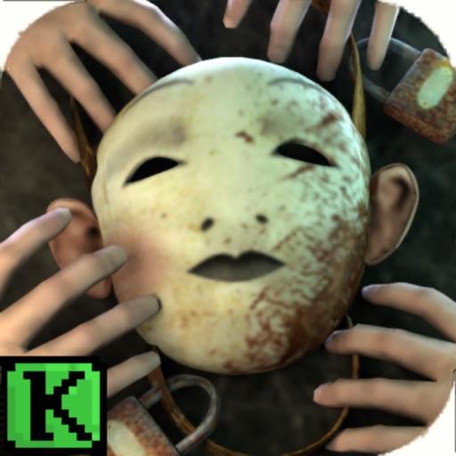 Evil Nun: монахини убийцы