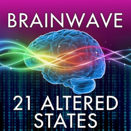 Brain Wave - Altered States ™