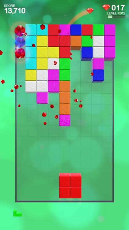 Kinecto screenshot-5