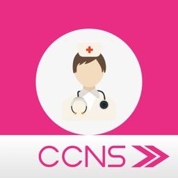 CCNS Test Prep