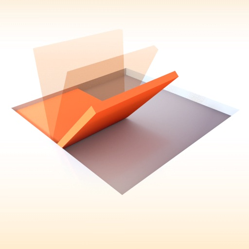 Folding Blocks image