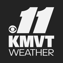 KMVT Weather