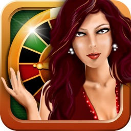 Roulette Cool