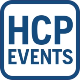 HCP Events 2020