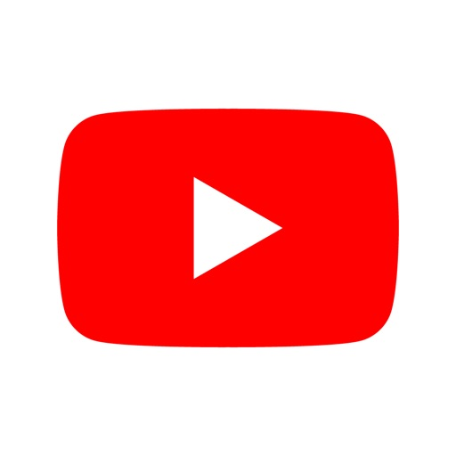 Baixar YouTube para iOS