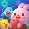 애니팡4 - パズルゲームアプリ
