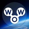 Words Of Wonders: 世界パズル&クロスワード - 単語ゲームアプリ