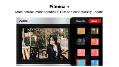 Filmicaのおすすめ画像4