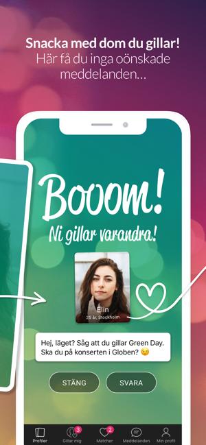 Dating profiler rolig roosh v online dating