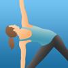 Rainfrog, LLC - Pocket Yoga bild