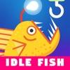 Idle Fish -愛の漁師 - iPadアプリ
