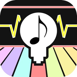 SketTune/Make Music Easily