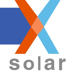 TagPrint Xpress Solar