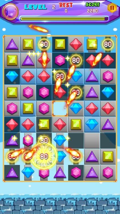 Jewel Quest: Classic screenshot-3