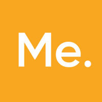BetterMe: 걷기 & 체중감량