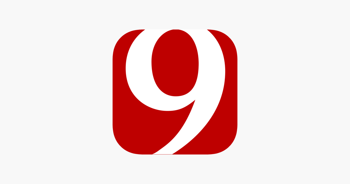 News 9 on the App Store