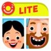 Pepi House Lite - iPadアプリ