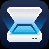 ScanGuru: PDF Docs Scanner App