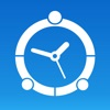 FamilyTime Parental Controls iphone and android app