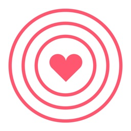 LoveAlarm - 좋아하면 울리는 공식앱