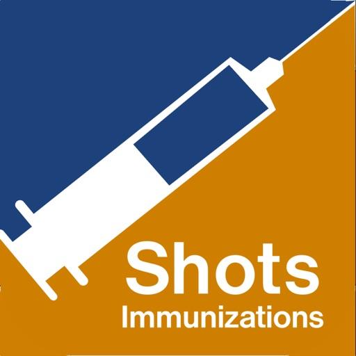 Shots Immunizations