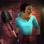 Scary Hello Neighbor Escape 3D