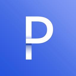 Petromi: Personal secure cloud