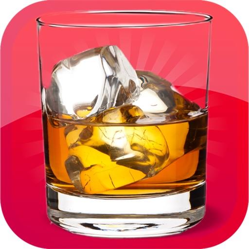 Bourbon-Emojis Stickers