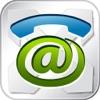 OneSuite