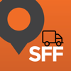 SFF Vendor App