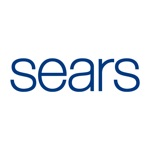 Sears – Shop smarter & save